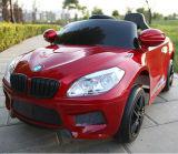 Véhicule à piles de véhicule électrique bon marché de gosses avec la marque de BMW