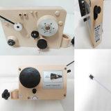Tenditore magnetico del collegare del tenditore di bobina di bobina del regolatore di tensionamento (MT-800)