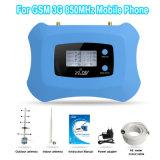 850MHz GSMの移動式シグナルのブスター