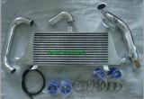 Enfriador de aire automático Intercooler Pipe para Nissan S14, S15 (Silvia)