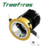 LED-Lampe 3W 5W 7W PFEILER LED Punkt-Licht