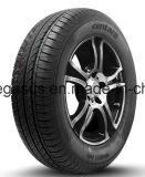 Qualitäts-Auto-Reifen, SUV Reifen, Winter-Reifen mit Boto Dreieck-Marke 185/65r15