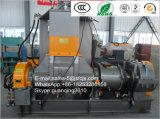 De hydraulische Overhellende RubberMixer van de Kneder van de Verspreiding van het Type Rubber/Interne Mixer