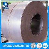 Vendite calde! La galvanostegia/ha galvanizzato la striscia d'acciaio (T0.12-2.0mm * W25-600mm)