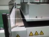 диафрагма силикона мембраны силикона 4mm 5mm для солнечного ламинатора