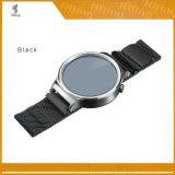 ミラノのループステンレス鋼の時計バンドのブレスレットはHuaweiの腕時計、Huaweiの名誉S1のスマートな腕時計のためのブレスレットの手首のための置換にバンドを付ける