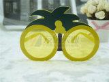 Óculos de sol do partido e da novidade do coco (GGM-198)