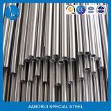 Tubo de acero inoxidable de la buena calidad para la decoración