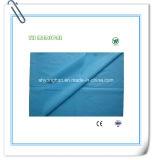 補強の敷布のための17-49PCS糸