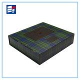 Коробка коробки бумажные для упаковывая подарка/электронно/одежды/ювелирные изделия/косметики