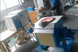 Печь электромагнитной индукции плавя, электрическая печь
