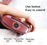 Elektrisches knetendes Stutzen-Schulter-Massage-Kissen
