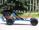 Mini Kid 196cc Go Kart
