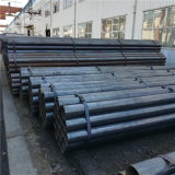 """Het Merk ASTM A53 Gr. B 2 """" 4 """" 6 """" Programma 40 van Youfa de Pijp van het Staal voor de Bouw"""