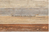 Плитка древесины плитки пола Китая Budiding