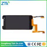 Индикация LCD сотового телефона хорошего качества для агрегата бабочки 2 HTC