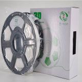 ABS Heizfaden Winkel- des Leistungshebels1.75mm für Drucker 3D