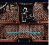 Couvre-tapis d'étage de véhicule de XPE pour Citroen C2/207/C3-Xr/C4L/C4 Picasso