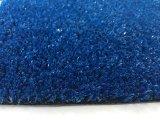 Corto Color de Hierba / 10mm / barato Ocio Hierba