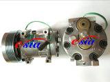 Toyota Camry 7pk 6sbu16cのための自動車部品AC圧縮機