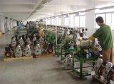 Kleiner beweglicher luftgekühlter leiser Dieselgenerator 5kw für Verkauf