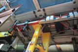 Empaquetadora automática del rectángulo de papel para exportar África