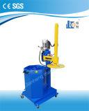 Хлама фабрики Ce Vr3 Baler стандартного вертикального гидровлический