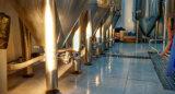 Réservoir lumineux de bière (ACE-FJG-J9)
