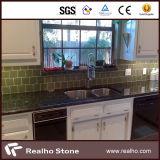 Hot Sale American Style Stone Tops Granito Countertop / Vanitytop