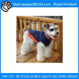 Altamente ropa para perros de calidad DPAT De Fábrica