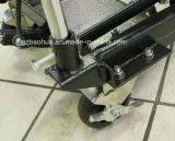 Karretje met het Opheffen van de Kar Tp03001 van Liftingtable van het Platform