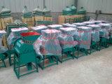 땅콩 Sheller&Huller 기계