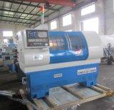 Alta macchina di CNC di Ck6132X500mm