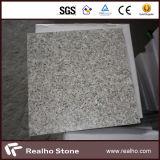 Granit poli G636 à la meilleure qualité et à haute qualité à vendre