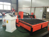 Type de table CNC Plasma and Flame Cutting Machine