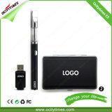 Ocitytimes 0.5ml C5 Cbd Öl Vape Feder-Installationssatz-elektronische Zigarette