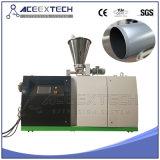 ligne de fabrication de pipe de PVC de 110-315mm