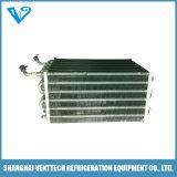 Scambiatore di calore ad alta pressione industriale ben progettato per l'essiccatore dell'aria