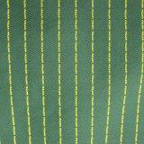 75D*75D 폴리에스테 털실 의복을%s 염색된 점 자카드 직물 직물