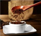 Pó original puro do café da goma-arábica de 100% Vietnam