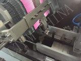 آليّة [ألو] [بفك] بثرة يغلّف آلة خصوم مجّانا تفتيش