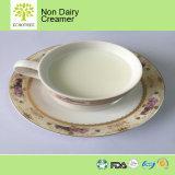 No desnatadora sin lactosa de Dariry para el batido de leche