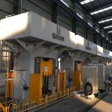 presse 100tons-3000tons hydraulique de formation chaude