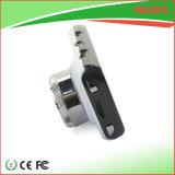 Камера автомобиля кулачка DVR черточки G-Датчика фабрики Китая