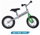Caçoa a primeira bicicleta de passeio Running (AB12RN-1213)