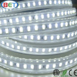 свет прокладки 60LEDs 0.5m Cuttable IP67 5630 СИД