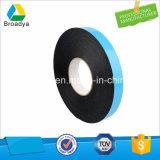 より長い耐用年数の溶媒によって基づくシリコーンの自己接着泡テープ