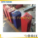 3.5ton de hydraulische Lift van de Auto van de Schaar voor Reparatie en Onderhoud