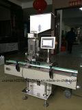 Compteur électronique de capsule de Zjs-a