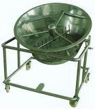 Машина для просушки жидкой кровати высокой эффективности серии Gfg